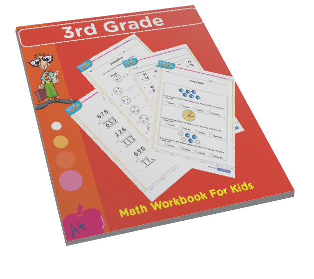 ebook math science social