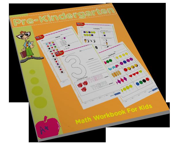 pre-kinder-workbook