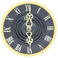 1st grade Roman numerals quiz online