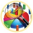 4th grade quiz on statistics online