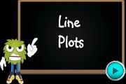 Line Plots video