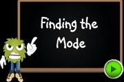 Mode video