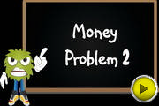 Money problem 02 video