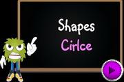 Circle video