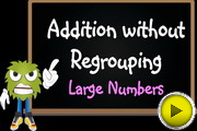 Addition-without-regrouping-large-numbers
