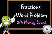 Fractions-Word-Problem-Donna-Money