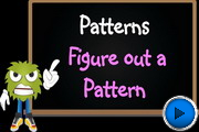 Patterns-Figure-out-patterns