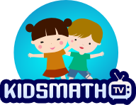 Math videos for kids
